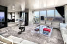 Sean 'Diddy' Combs Drops Price on Swanky Manhattan Condo
