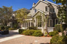 Sheryl Sandberg Sells Her Starter Mansion in Silicon Valley