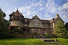Gilded-Age Mansions on Sale Across America's Rust Belt