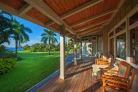 For Sale: Hawaiian Getaway Built for Kareem Abdul-Jabbar