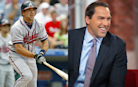 Ask Jack: Baseball's Mark DeRosa on Career Change