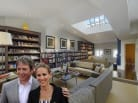 Sarah Jessica Parker, Matthew Broderick Finally Find a Buyer