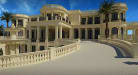 10 Most Expensive Homes for Sale in America