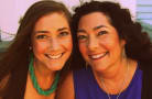 This Mother/Daughter Business Bridges Gen Y Gap