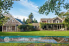 Renee Zellweger Sells Hamptons House for Above Asking Price