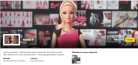 Mattel's Newly Launched Entrepreneur Barbie Joins LinkedIn