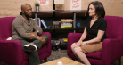 Jimmy Rollins Considers Himself a Feminist - Here's Why