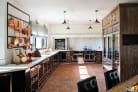 Ellen Pompeo's Anatomy of a Home Remodel