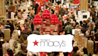 Job Descriptions Decoded: Macy's Seasonal Employee