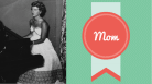 By Not Working, My Mother Taught Me to Love Work