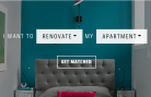 New Apps Are Designed to Simplify Home Renovation