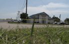 Evicted Undertakers Reportedly Left Bodies at Funeral Home