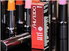 Japanese Cosmetic Giant Shiseido Institutes Curfew For Workers
