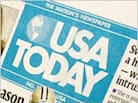 USA Today Forces Employees To Take Furlough Week