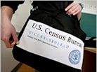 750,000 New Census Jobs: A Blessing and a Curse