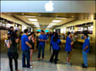 Confessions of an Apple Retail Employee