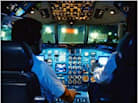 10 Top Paying Jobs in Aviation
