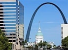 St. Louis, Mo., Tops 10 Toughest Cities to Find a Job