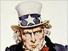 Attention Job Seekers: Uncle Sam Wants You