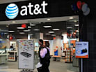 AT&T Hiring 3,000 Salespeople