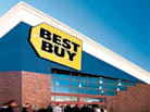 Best Buy Hiring -- But You Have to Know Where to Look