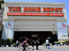 Home Depot: Hiring 250 in Salem, Oregon, Must Apply Now