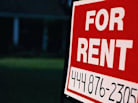 America Rents: You Earn $40K to $74K