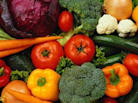 Vegetables: Gold for Growers, Restaurants/Chefs, Craftspeople, Managers