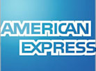 American Express Hiring 1,390 New Employees