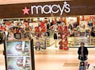 Macy's to Create 3,500 Jobs Within Two Years