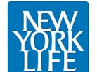 New York Life Insurance Hiring 3,500; Career Changers Welcome