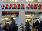 Trader Joe's: Six Figures for Assistant Managers