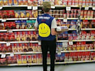 Could/Should Millions of Women Sue Wal-Mart?
