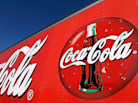 Companies to Watch: Coca-Cola