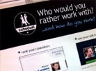 New Site Enables You to be Anonymously Catty to Co-Workers