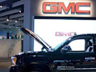 GM Accused of 'Made in USA' Violations