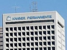 Companies to Watch: Kaiser Permanente