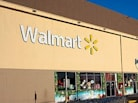 Companies to Watch: Walmart
