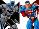 Why Batman is a Better Role Model than Superman for Generation Y