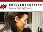 Dress for Success and Dressbarn Team Up to Help Women Job Seekers