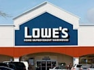 Now Hiring: Lowe's To Take On Over 50,000