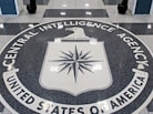 Now Hiring: The CIA