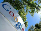 Google wins 'Most Attractive' Employer Title, But Apple and Disney are Close