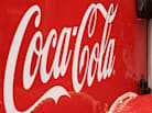 Decision Makers:  Refresh Your Career with Coca-Cola