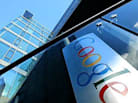 Fortune's Best Companies #4: Google