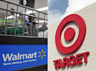 Target vs. Walmart -- Which One Is a Better Place to Work?