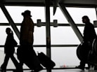 Impasse Grounds 4,000 Employees at Federal Aviation Administration