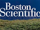 Boston Scientific to Reduce Staff by Up to 1,400