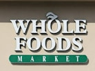 Whole Foods Employee Gives It His All in 'I Quit' E-Mail