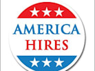 Now Hiring! Say Good-Bye To Job Fairs And Hello To AmericaHires360.com